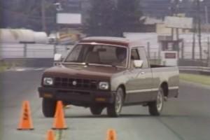 1986-pickup5