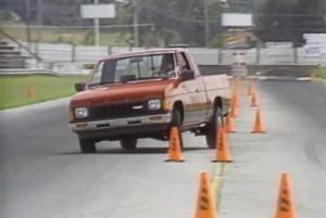 1986-pickup6