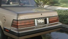 1986-pontiac-6000-1