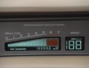 1986-pontiac-6000-2