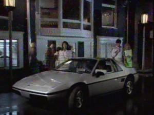 1986-pontiac-fiero1