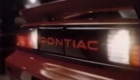 1986-pontiac-fiero3