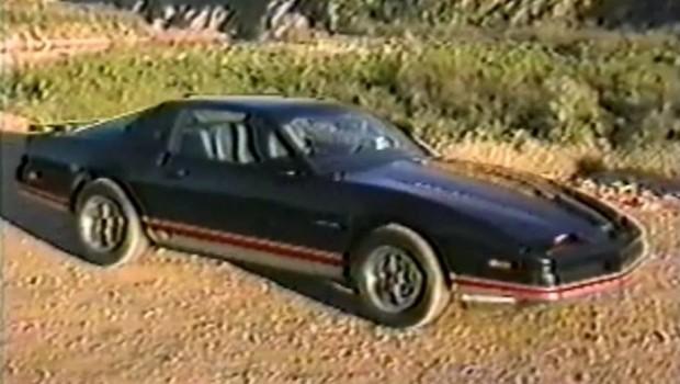 1986-pontiac-firebird