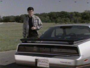 1986-pontiac-firebird3