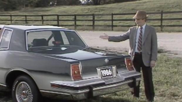 1986-pontiac-grand-prix2