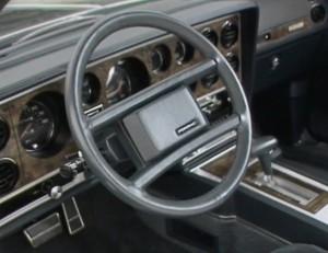 1986-pontiac-grand-prix3