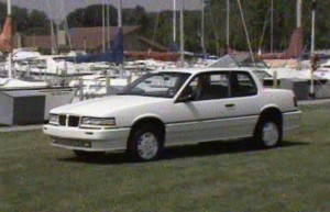 1986-pontiac-grandam3
