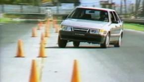 1986-saab-9000