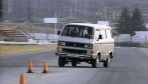 1986-vw-vanagon
