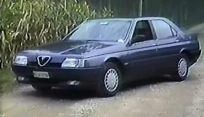 1987-Alfa-Romeo-164