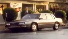 1987-Buick-electra-comm