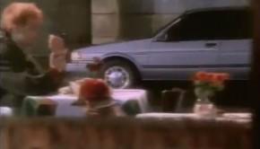 1987-chevrolet-nova1