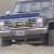 1987-Chevrolet-Trucks2