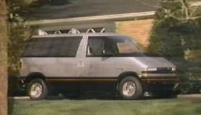 1987-Ford-Ghia-Aerostar