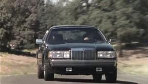 1987-Lincoln-mark-viia