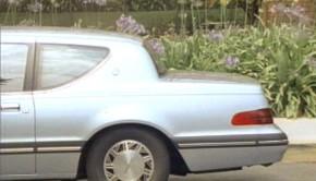 1987-Mercury-Cougar2