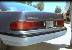 1987-Mercury-Sable2