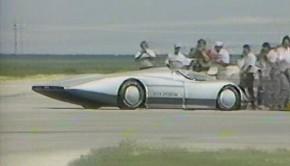 1987-Oldsmobile-Aerotech-MW