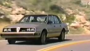 1987-Pontiac-6000