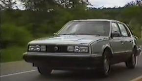 1987-Pontiac-6000STE
