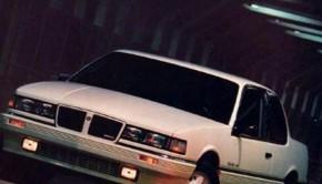 1987-Pontiac-Grand-am