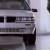 1987-Pontiac-Grand-am2