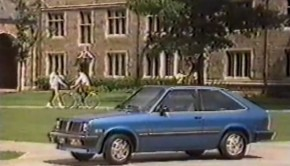 1987-Pontiac-T1000