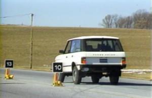 1987-Range-Rover1