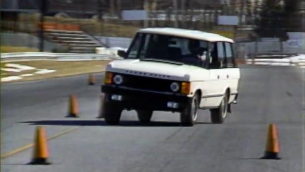 1987-Range-Rover2