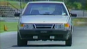 1987-Saab-9000S