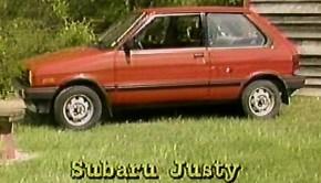 1987-Subaru-Justy