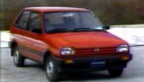 1987-Subaru-Justy1