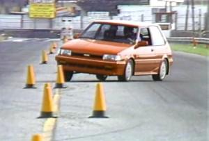 1987-Toyota-Corolla-FX16a