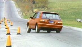 1987-Toyota-Corolla-FX16b