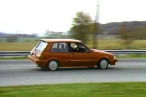 1987-Toyota-Corolla-FX16c