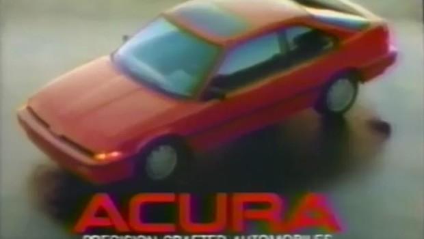 1987-acura-integra-comm