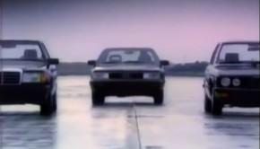 1987-audi-5000b