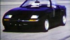 1987-bmw-z1a