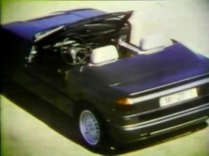 1987-bmw-z1b