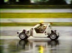 1987-bmw-z1c