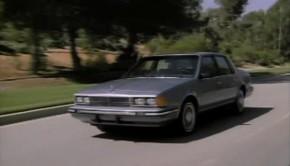 1987-buick-century