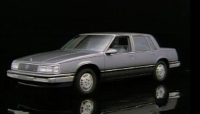 1987-buick-electra