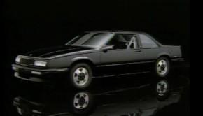 1987-buick-lesabre