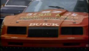 1987-buick-motorsports1