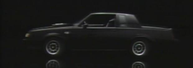 1987-buick-regal1