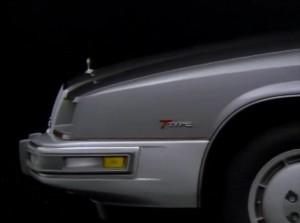 1987-buick-riviera1