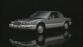 1987-buick-riviera2