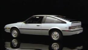 1987-buick-skyhawk-promo1