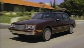 1987-buick-skylark