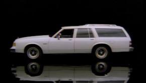 1987-buick-wagons3